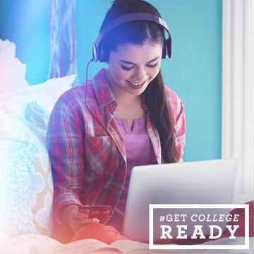 wells fargo get ready college girl with computer best savings accounts
