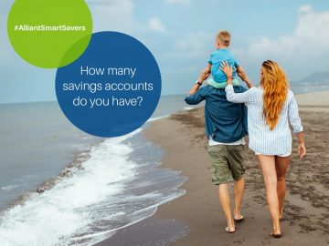 alliant credit union facebook photo best savings accounts