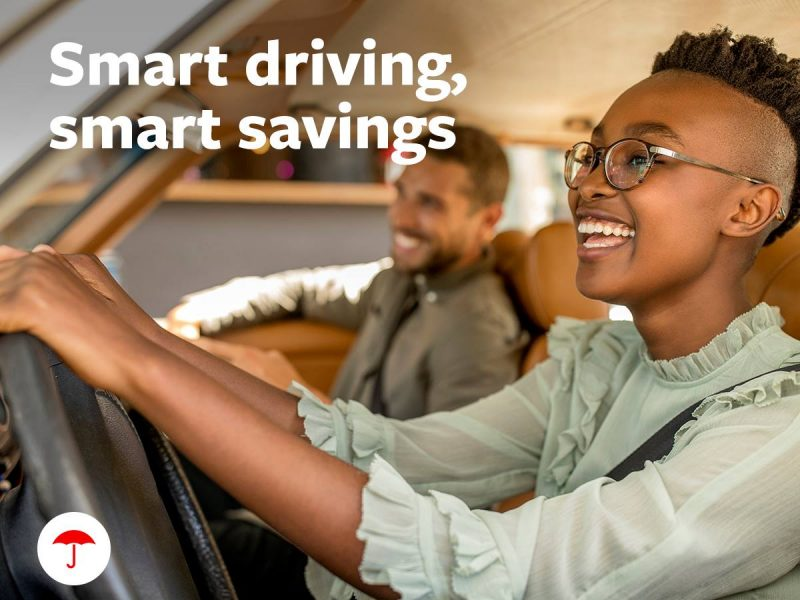 best car insurance travelers smart driving smart savings