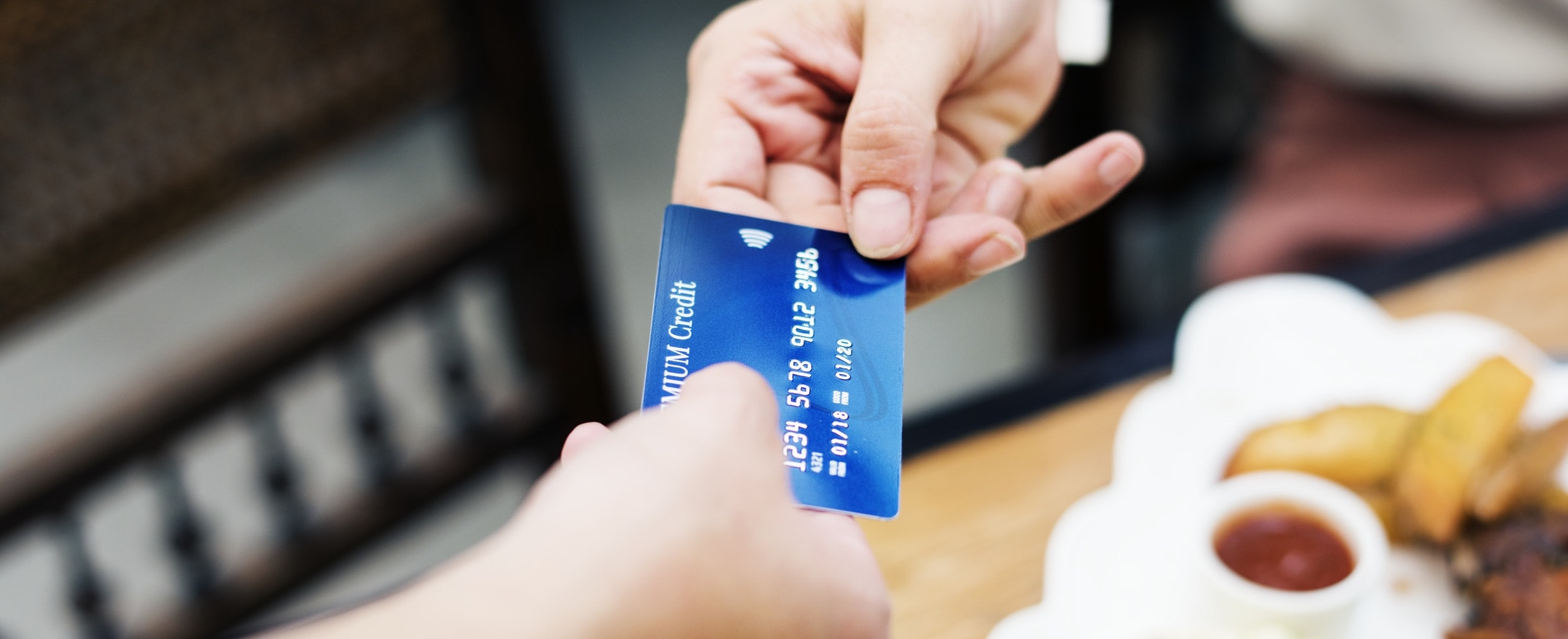 best credit cards collegevested student guide to credit cards